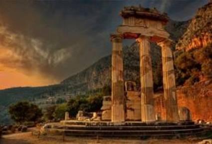 http://www.ekivolos.gr/DELFOI,%20o%20omfalos%20ths%20ghs.files/image002.jpg
